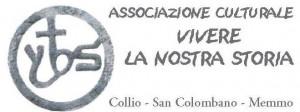 AssociazioneCulturale